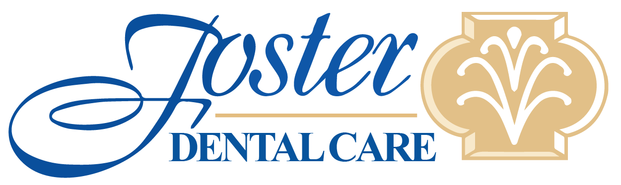 Foster Dental Care